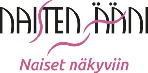 naisten_logo_787x391