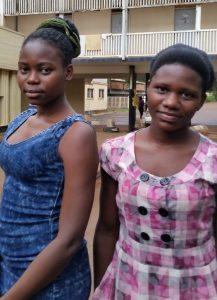 gwi 2015 uganda